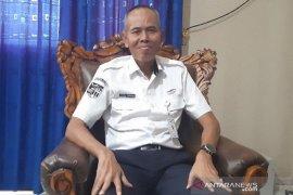 ASDP batasi penumpang kapal tujuan Sulawesi cegah Covid 19