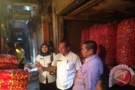 Disdag  perkirakan jelang Ramadhan harga gula  kembali normal