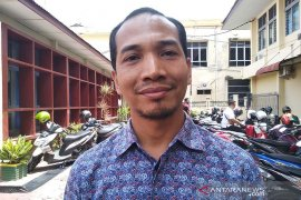 KSPI Aceh tolak kehadiran tenaga kerja asing