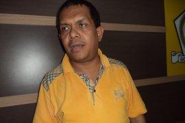 RSUD Johannes Kupang jadi tempat pemeriksaan spesimen COVID-19