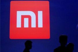 """Xiaomi pastikan ponsel pintar yang diluncurkan tidak """"gaib"""" di tengah wabah corona"""