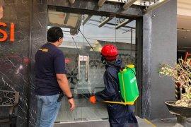 PHRI Daerah Istimewa Yogyakarta siapkan strategi pemasaran paket menginap selama 14 hari