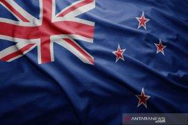 Warga Selandia Baru kembali ke kehidupan normal pekan depan