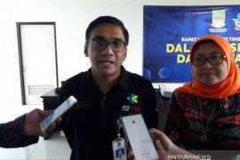 Lima pasien positif corona asal Bekasi dinyatakan sembuh