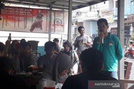 KPU Kabupaten Bangka Barat siap kembalikan anggaran Pilkada 2020