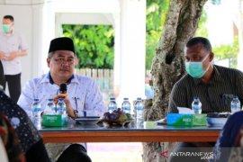 Aceh Barat perketat pemeriksaan kesehatan untuk warga pendatang