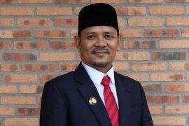 Pemkab Aceh Besar akan pantau kebersihan masjid cegah COVID-19