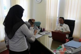 Popda Provinsi Kalsel Tertunda Cegah Pandemi Global COVID-19