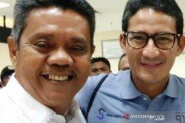 Tokoh: Sifat murah hati Ketua Kadin Aceh patut dituru pengusaha