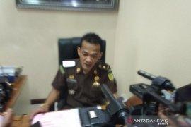 MA tolak banding hukuman mati pembunuh sopir taksi di Garut