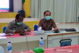 Pemkab Wondama siapkan JPS bagi warga terdampak COVID-19
