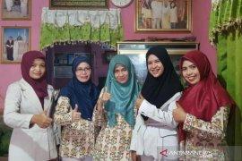 HSU kirimkan relawan Covid 19 ke Jakarta
