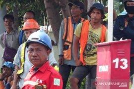 Jatim upayakan stimulus ekonomi pekerja terdampak COVID-19