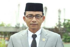 Haji Uma ingatkan soal penggunaan dana penanganan COVID-19 di Aceh