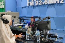 RRI Banda Aceh siarkan program guru mengajar