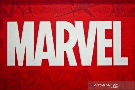 Penggemar komik digital Marvel dapatkan akses gratis