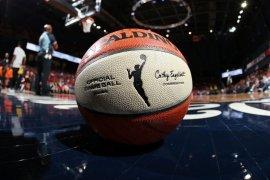 Pemain Nets Dinwiddie ingin perkuat Nigeria di ajang Olimpiade