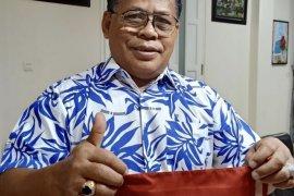 Pelaku UMKM Banda Aceh diminta produksi masker