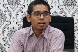 DPRA minta Pemerintah Aceh gandeng BUMN dan BUMD cegah wabah corona