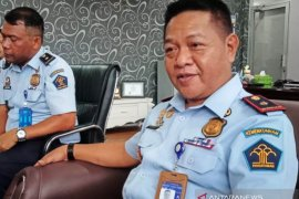 Imigrasi dan KKP perketat pemeriksaan ABK asing di perairan Aceh