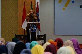 UM Surabaya keluarkan delapan paket kebijakan terkait COVID-19