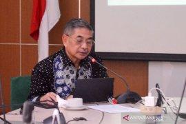 Lembaga Eijkman harapkan izin edar vaksin Merah Putih awal 2022