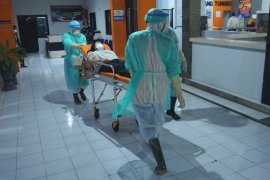 WHO: Asia Tenggara butuh 1,9 juta perawat dan bidan