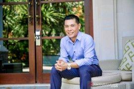 Beredar informasi puluhan hotel berbintang di Bali dijual, ini penjelasan Ketua BHA
