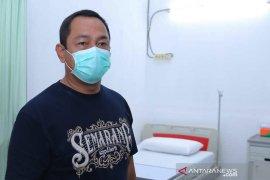 Jaring sosial - Pemkot Semarang gratiskan sewa rusunawa dan retibusi PKL