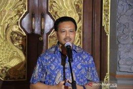 Satgas: Di Bali, kasus positif COVID-19 bertambah tiga orang