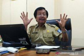 Bangka Belitung perpanjang pembatasan penerbangan di dua bandara