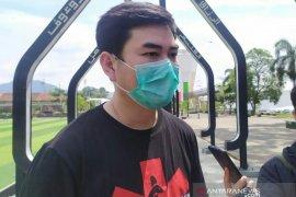 Kondisi kesehatan empat orang PDP di Cianjur mulai membaik