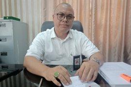 Aceh Barat publikasi dana penanggulangan COVID-19 secara terbuka, ini rinciannya