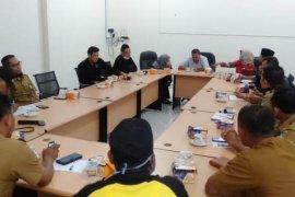 DPRD Bengkalis sebut wartawan mitra pemerintah