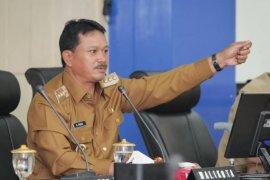 Wali Kota Madiun terbitkan surat edaran terkait pencegahan COVID-19