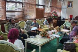 Gabungan BUMN di Kalbar sinergi tangani COVID-19