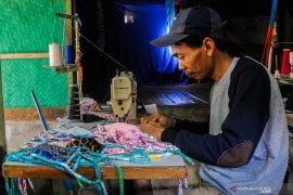 Kanwil Pajak Papua-Maluku sediakan fasilitas pajak penghasilan selama COVID-19