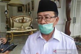 Pemkab Cianjur imbau pemudik  patuhi isolasi di rumah selama 14 hari