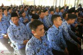 Wali kota Banda Aceh ajak ASN penduli sosial di masa pandemi corona