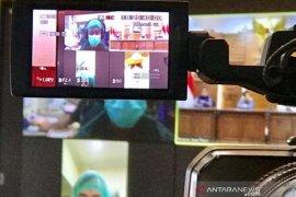 Cerita dokter RSUD Dr Soetomo Surabaya berjibaku dengan COVID-19 (Video)