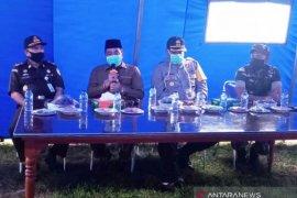 Aceh Barat tambah biaya penanggulangan COVID-19 menjadi Rp33 miliar
