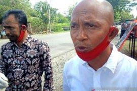 Cegah Corona, Kadin sosialisasi belanja daring untuk warga Aceh Barat