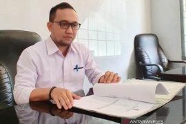 Dua komisioner masih kosong, KIP Aceh ambil-alih wewenang KIP Nagan Raya