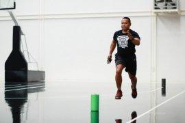 Olahraga ringan dapat meningkatkan imunitas tubuh