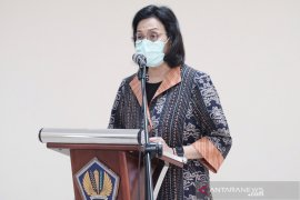 Bansos 4,1 juta orang di Jabodetabek, Rp600 ribu per bulan untuk 3 bulan