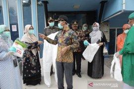 Ketua DPRK Banda Aceh minta masyarakat empati terhadap tenaga medis