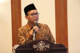 KSP: Tidak mudik saat wabah sesuai ajaran Islam