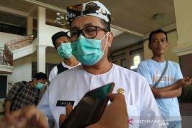 Pemkab Cirebon batasi jam operasional pusat perbelanjaan