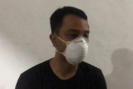 Pasien sembuh COVID-19 Sumut: Intinya jangan panik
