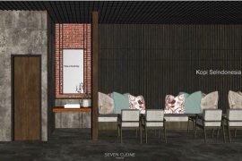 RajaRenov tawarkan kemudahan desain dan renovasi interior